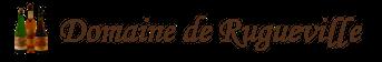 Domaine de Rugueville